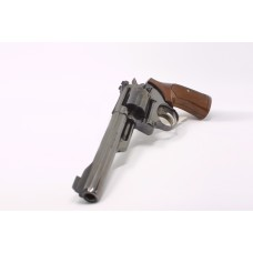 Smith & Wesson 19-3 - ARMA USATA -
