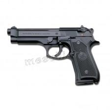 Beretta 98Fs - ARMA NUOVA -