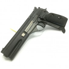 Beretta 76- ARMA USATA -