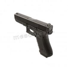 Glock 17 Gen 3 - ARMA NUOVA -