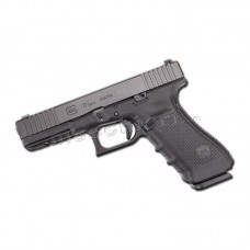 Glock 17 fs Gen 4 - ARMA NUOVA -