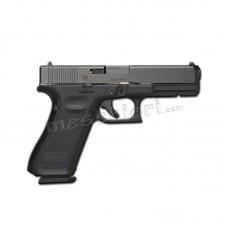 Glock 17 generazione 5 - ARMA NUOVA -