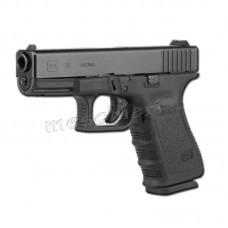 Glock 19 Gen 3 - ARMA NUOVA -