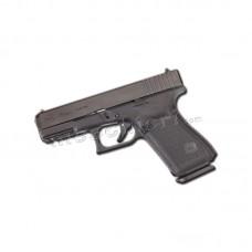 Glock 19 Generazione 5 - ARMA NUOVA -