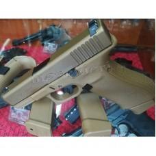 Glock 19X - ARMA NUOVA -