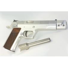Pardini gt45S - ARMA USATA -
