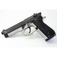 Beretta 98Fs - ARMA USATA-