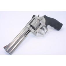 Smith & Wesson 686 - ARMA NUOVA -
