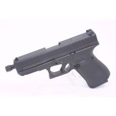 Glock 44 FTO Generazione 5 - ARMA NUOVA -