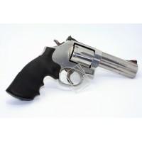 Smith & Wesson 686 - ARMA USATA -