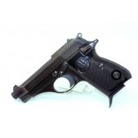 Beretta 70- ARMA USATA -