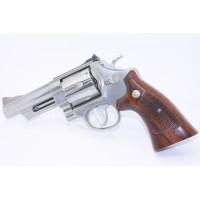 Smith & Wesson 629-1 - ARMA USATA-