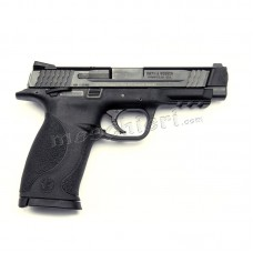 Smith & Wesson MP45 - ARMA USATA -