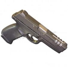 Smith & Wesson Sw40F - ARMA USATA -