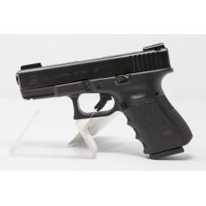 Glock 32 Cal 357 Sig - ARMA USATA -