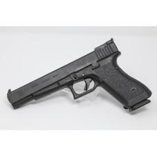 Glock 17L - ARMA USATA -