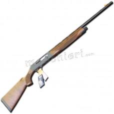 Beretta AL390 cal. 12 Magnum - ARMA NUOVA -