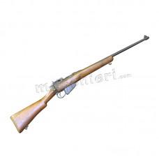 Enfield n°4 MK1 - ARMA USATA -