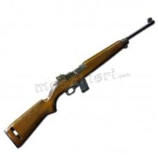 Carabina Erma M1 - ARMA USATA -