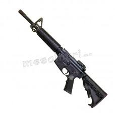 Smith & Wesson M&P15 T1 - ARMA NUOVA -