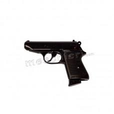 Pistola a salve cal. 8mm