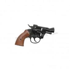 Revolver a salve cal. 380