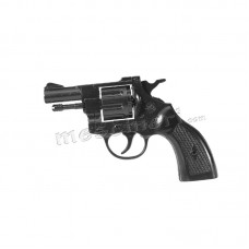 Pistola a salve cal. 6mm