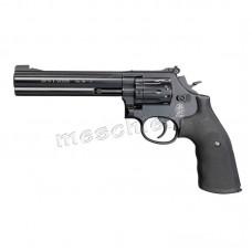 Umarex Smith & Wesson 586