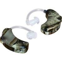 Tappi auricolari elettronici Ear
