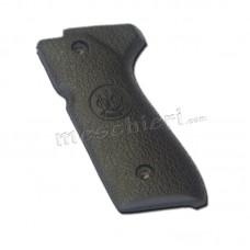 Guancette in Gomma per Beretta 98FS
