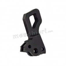 Cane Square per Cz Sp01 Shadow SA/DA